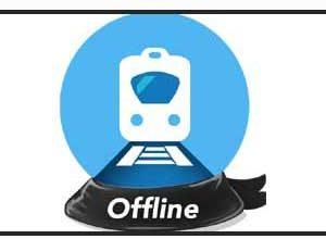 Photo of Where is my Train Apk   Check Indian Railways Train Schedule Offline  