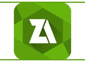 Photo of ZArchiver | You Will Deal With All Type Of Compressed Files With This App |