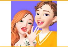 Photo of ZEPETO | Customize Your Own Digital Avatar | CREATE YOUR WORLDS |
