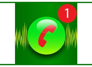 Photo of callX Automatic Call Recorder | On Your Mobile, Record The Calls |