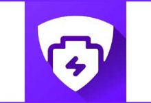 Photo of dfndr battery | battery saving app that makes your battery charge last longer |