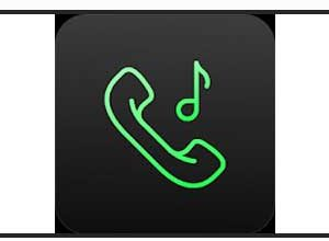 Photo of m-Ringtones Apk Gives You Cool Ringtones For Free