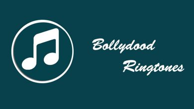 Photo of All Latest Bollywood Ringtones | Get The Best Bollywood Music On Your Android |