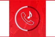 Photo of Bollywood Ringtone 2021 | New App For Phone Ringtones You Easily Set Your Phone Ringtone |