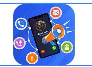 Photo of Caller Name Announcer Apk | Remotely Find Out The Caller's Name |