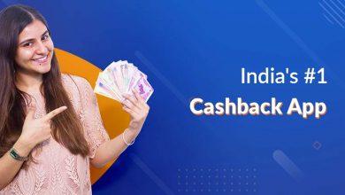 Photo of CashKaro Highest Cashback & Best Coupons | Earn Cashback On Everything You Buy |