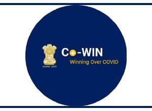 Photo of Co-WIN | Government Of India App For Vaccinators Providing Covid-19 Vaccination |