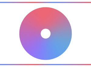 Photo of Diffuse [Free] Apple Music Live Wallpaper | Music Never Gets Old With Diffuse |