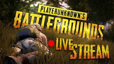 Photo of How To Start PUBG Mobile Streaming On YouTube 2020 Update