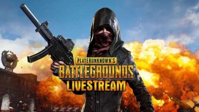 Photo of How To Start PUBG Mobile YouTube Streaming On Laptop