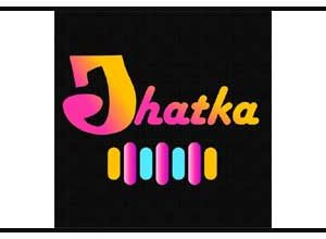 Photo of Jhatka | Make Animation, Lyrical, Love Status Video with Jhatka App |