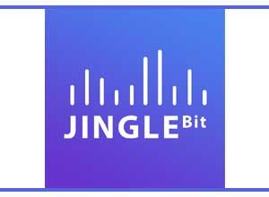 Photo of JingleBit | Create Feel The Music Video Status With Customize Video Particle Ly Editor |