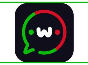 Photo of Logify WhatsApp Tracker | Designed For Parents, Track Online/Offline Time Whatsapp |