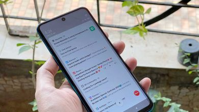 Photo of MIUI 12 Disable Ads: How To Remove Ads From Every Xiaomi Smartphone And Spam Alerts |