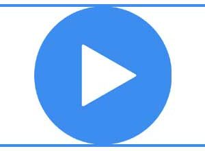 Photo of MX Player   Best Multimedia Player For Android Support All Video Formats  