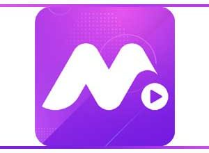 Photo of MooBit | Turn Your Photos Into Magical Videos With Lyrics & Many Effects |