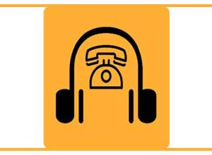 Photo of Musicall | Let You Enjoy Music While You On Call You Can Easily Play Any Media |
