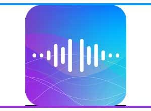 Photo of Musik Ringtones | Download Your Favorite Music Free |