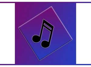 Photo of New Free Ringtones | Make Your Phone Standout Use New Ringtones For Your Phone Now |