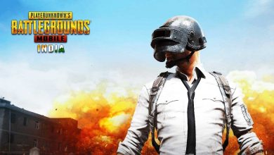 Photo of PUBG Mobile India update Launch | Govt Order To Continue Banning The Signals And Tiktok Till The End Of March 2021 |