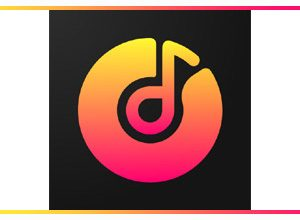Photo of Pro Ringtone   Get New Ringtones Daily On Pro Ringtone App  