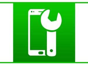 Photo of Repair System for Android | The Free Mobile Booster, Designed To Clean And Speed Up Your Device |