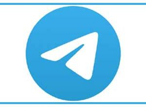 Photo of Telegram | A Messaging App With A Focus On Speed And Security |