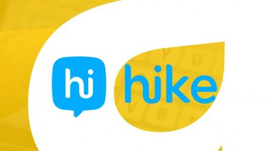 Photo of The Made In India Messaging App Hike Has Officially Gone | What's Happening Next |