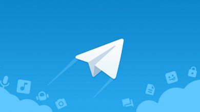 Photo of Top 10 Telegram Features That You May Not Know And How To Use Them