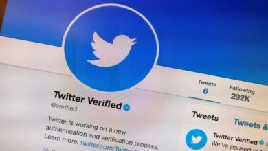 Photo of From January 22, Twitter Will Re-open The Verification: How Is The Blue Tick Awarded?