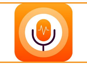 Photo of Voice Calling Assistant Apk | Receive Your Any Call Automatically Anytime |
