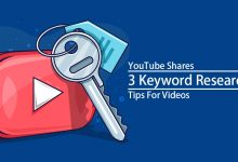 Photo of YouTube Shares 3 Keyword Research Tips For Videos