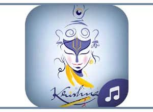 Photo of 100+ Best Krishna Ringtones Collection | No Need Of Internet Connection |