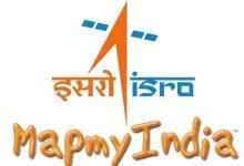 Photo of A Desi Alternative To Google Maps, ISRO Announces 'Bhuvan'