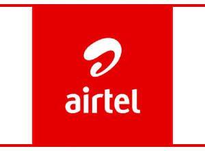 Photo of Airtel Thanks | Mobile Recharges, Offers, Payments, Movies, Music, Bank, Upi & More |