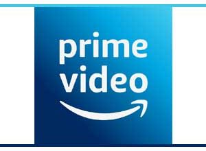 Photo of Amazon Prime Video   Watch Tv Shows And Movies Including Award-winning Amazon Exclusives  