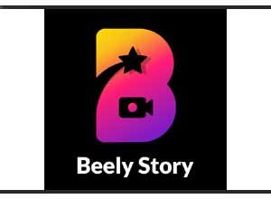 Photo of Beely | Photos To Video Story Maker, Short Video Editor & Photo Slideshow With Music App |
