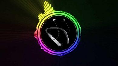 Photo of Best Mobile Ringtones |Free mp3 Ringtones for Mobile Phones |
