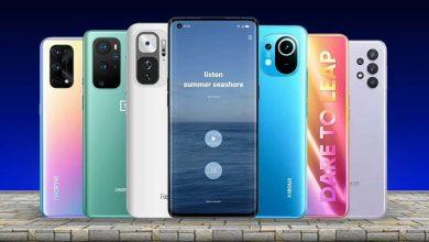 Photo of Best Upcoming Smartphones In February: Mi 11, Redmi K40, Redmi Note 10 Pro, OnePlus 9, Realme X7, Mi 11 Lite, OnePlus 9 Lite