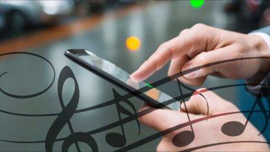 Photo of Bestringtones Mobi | Best Ringtones Downloads Popular Ringtones |