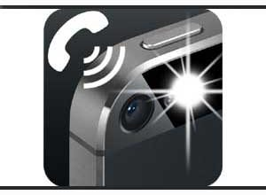 Photo of Flash Alerts 2   Flash Blinks When You Got A Call, A Text And A Notification  