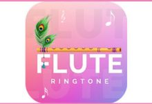 Photo of Flute Ringtone is a Large Collection of Music Ringtone