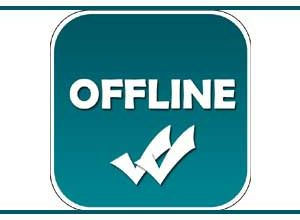 Photo of Offline Chat  | Easily Talk With Someone Offline With WhatsApp No Last Seen And Blue Tick |
