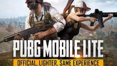 Photo of PUBG Mobile Lite Update 0.20.1 Global Version | Here Is  Apk Link For Download |