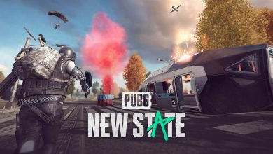 Photo of PUBG Mobile | New State Revealed With Android; Trailer Highlights Gameplay