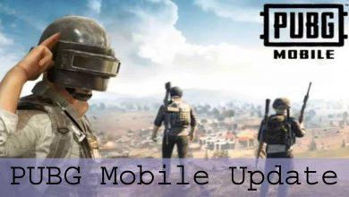 Photo of PUBG Mobile Update: 1.3: 5 New Modifications That Will Make PUBG Fun, Check Out |