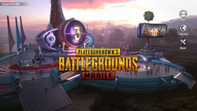 Photo of PUBG Mobile Update Global Version 1.3 Beta For Android | Download Link For Worldwide Users |