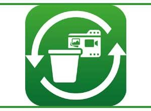 Photo of Photo & Video & Audio Recover Deleted Files | Recovers Deleted Picture, Photo, Audio, Music, Videos |
