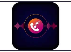 Photo of Ringtone 2021 | This Is New Ringtone Of 2021 Great New Song Caller tune |