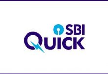 Photo of SBI Quick   Missed Call Banking & SMS Banking With SBI Finder, Holiday Calendar & Samadhaan  